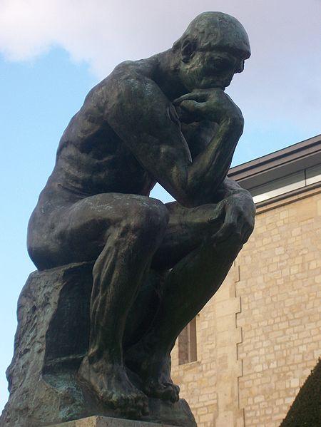 Filosofija