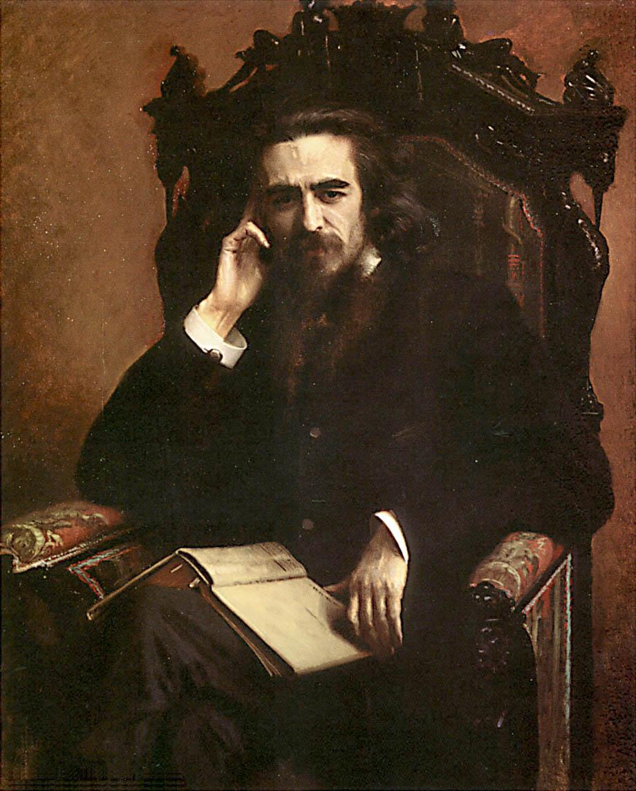 the_philosopher_and_poet_vladimir_solovyov