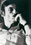 Andrejus Tarkovskis Filosofinės koncepcijos Andrejaus Tarkovskio kūryboje