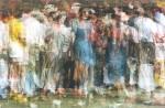 Vidmantas Ilciukas. Is ciklo Diena 1998 800x525 Filosofinė laiko refleksija kinematografijoje