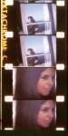 Notes for Jerome Filosofinė vaizdinio refleksija kinematografijoje (1)