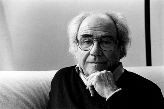 baudrillard j. 2003 the spirit of terrorism and other essays The spirit of terrorism and, other essays by baudrillard, jean, 1929-2007 baudrillard, jean, 1929-2007 other essays publication date 2003.