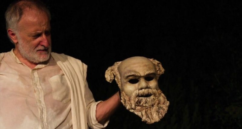 Sokratas šiandien