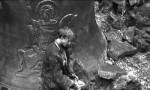 """Andrejus Rubliovas 5 Mąstyti prievartą: """"Andrejus Rubliovas"""" (III)"""
