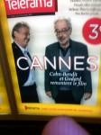 J.L.Godard Paryziaus metro 225x300 Filosofijos ir kino paraštės