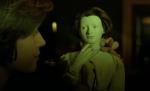 Veronika Veronika 800x489 Asmens tapatumo problema Kieslowskio filme <i>Dvigubas Veronikos gyvenimas</i>