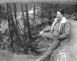 Tarkovskis vanduo Tikėjimas – vienintelis dalykas, kuris gali išgelbėti žmogų