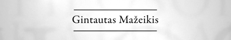 mazeik