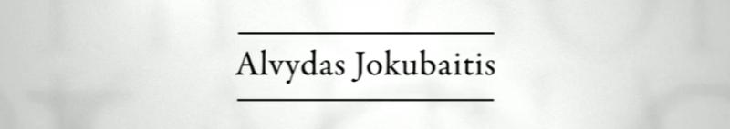 al_jokub