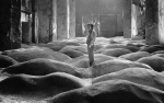 Andrejus Tarkovskis 800x503 Kinas yra būdas pasiekti kokią nors tiesą