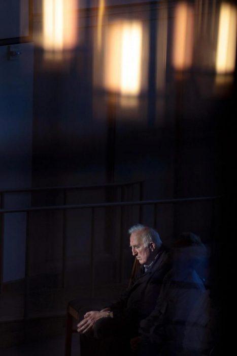 Jean Vanier