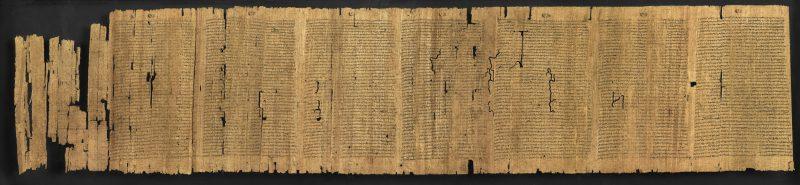 Atėnų konstitucija