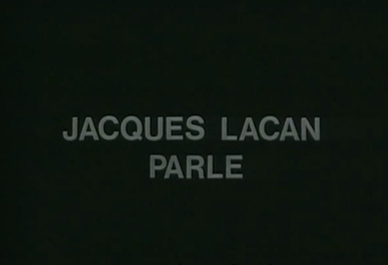 Kalba Jacquesas Lacanas