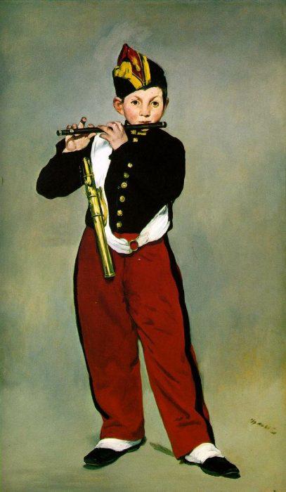 Fleitininkas