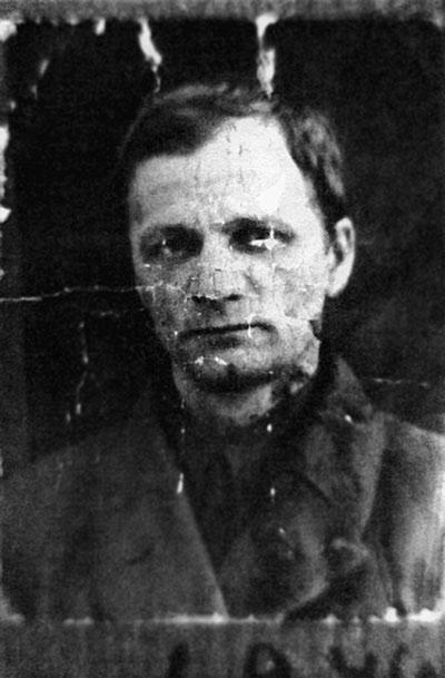 Andrejus Platonovas